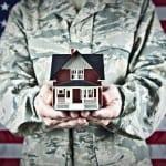 VA Entitlement for VA Loans san diego
