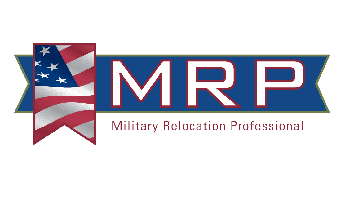 VA Approved Condos Military Relocation Pro