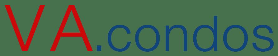 VA Approved Condos & VA Loans