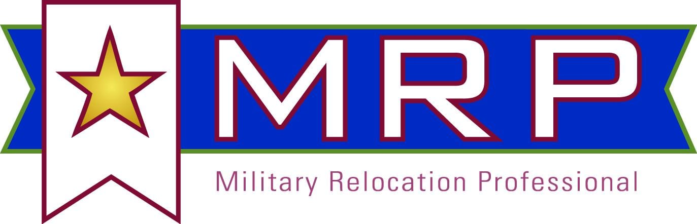 VA Condos Military Relocation Professional MRP
