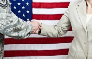 Get a VA-Savvy Real Estate Agent in Your Corner