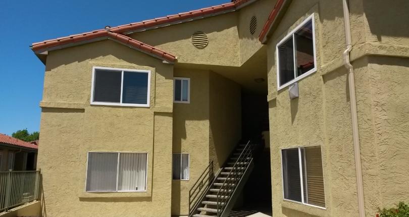VA Approval of Condominiums