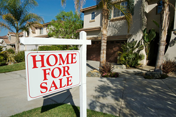 3 Tips to Sell Your Home in a Hurry