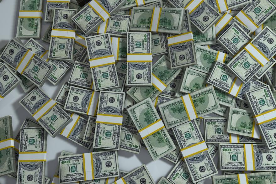 Maximum Seller Credits for VA Loans